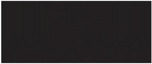 Mcl Bentonite - Marketing / Consultancy / Logistic